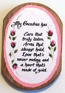 350 20 kb jpeg i love you grandma quotes
