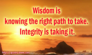 The Path Quotes Life Path Quote Journey Of Life Quotes.