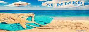 Summer Facebook Covers, Summer FB Covers, Summer Facebook Timeline ...