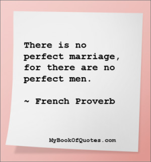 There-is-no-perfect-marriage-for-there-are-no-perfect-man.png