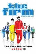 The Firm Quotes