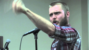 obsessive-compulsive-man-recites-intense-moving-ocd-poem-about-his ...