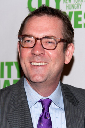 Ted Allen Pictures