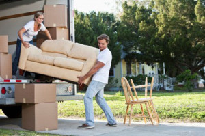 Cutting Moving Cost, 10 Tips for Packing Boxes for Moving