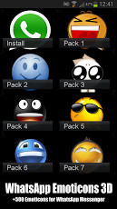 Related Pictures whatsapp emoticons meaning pictures