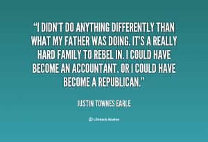 quote-Justin-Townes-Earle-i-didnt-do-anything-differently-than-what ...