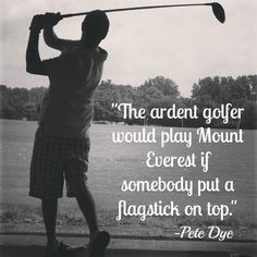 pete dye golf quote golf rolling hills country club in palos verdes