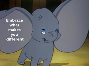 dumbo quotes dumbo quotes