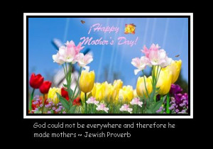Mothers-Day-Quotes-Happy-Mothers-Day.jpg