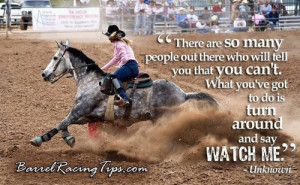 barrel racing quote original jpg barrel racing image most popular tags ...