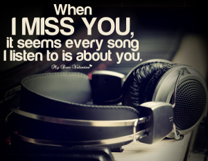 Miss You Quotes For Her Missing you quotes-09