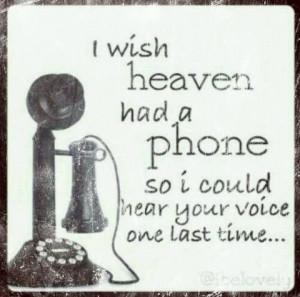 Missing Grandma In Heaven Quotes Missing grandma in heaven