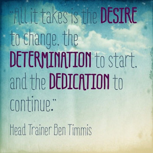 Team Transformation | MOTIVATIONAL QUOTES