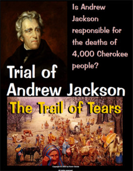 Trail Of Tears Quotes. QuotesGram