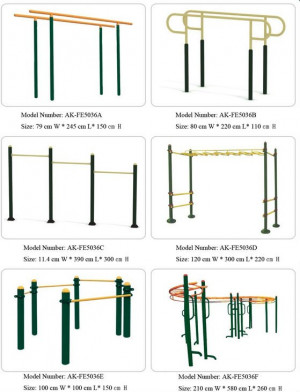Good Quality Gymnastics Parallel Bars - Buy Gymnastics Parallel ...