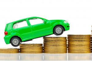 auto-insurance-rates.jpg