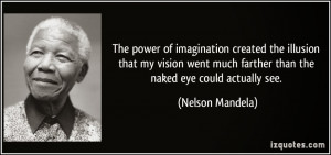 Leadership Quotes By Famous People Nelson mandela quotes.