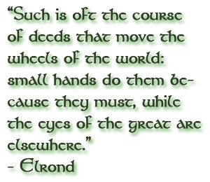 eyes-of-the-great-lord-of-the-rings-quote