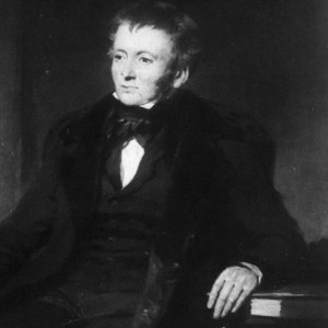 Quotes by Thomas De Quincey