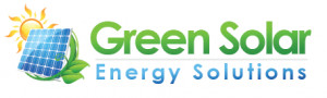 Green-Solar-Energy-Solutions-Victoria.png