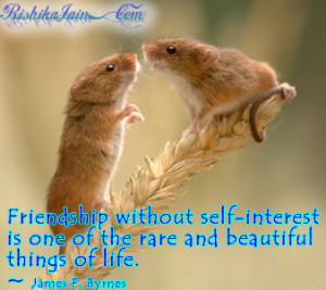 James F. Byrnes Quotes, Friendship quotes, pictures, beautiful quotes ...