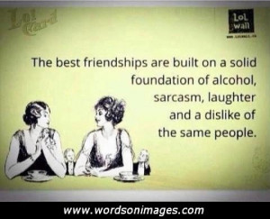 College friendship quotes Collection Of Inspiring Quotes Sayings