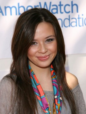 ... wireimage com image courtesy wireimage com names malese jow malese jow