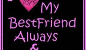 Bad friendship quotes and sayings