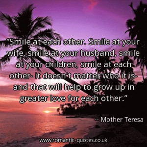 smile-at-each-other-smile-at-your-wife-smile-at-your-husband-smile-at ...