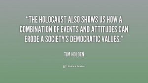 Holocaust Quotes Preview quote
