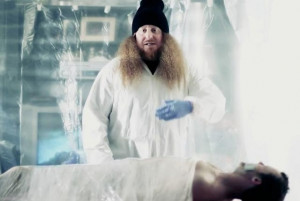 To help improve the quality of the lyrics, visit Rittz – RITTZ in ...