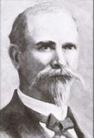 Powell Clayton Net Worth