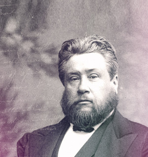 20 Spurgeon Quotes That Show Why He Still Matters | RELEVANT Magazine
