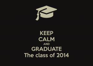 Graduation Quotes For...