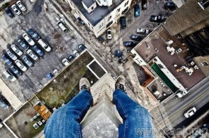 Acrophobia-Fear-of-Heights.jpg
