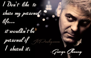 ... taurus known to be cheaters in relationships george clooney # quotes