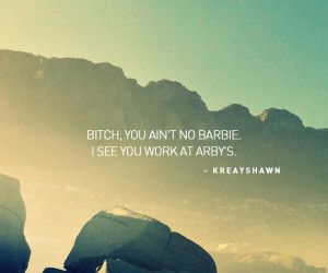 Inspirational Rap Lyrics Quotes