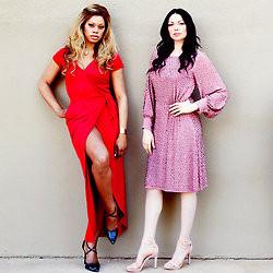 fashion Celebs Laura Prepon taylor schilling uzo aduba oitnb Orange is ...