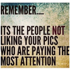 true #funny #haters #stalkers