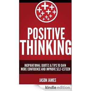 how to improve self esteem and confidence pdf