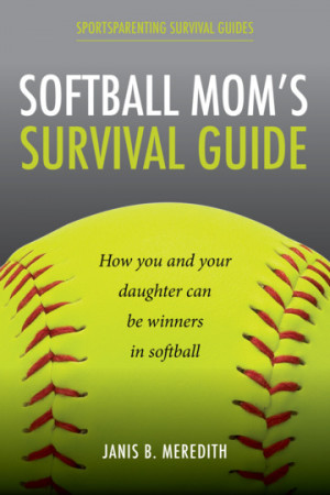 ... quotes softball dad quotes softball is life quotes softball mom poems