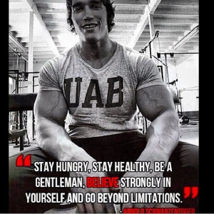 Stay Hungry Quotes. QuotesGram