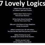 funny life quotes 7 lovely funny quotes about brother when my brothers ...