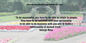 Effective-Customer-Communication-Quote-George-Ross-900x458.jpg