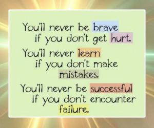 Best Success Quotes For Students Wallpaper