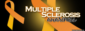 BLOG - Funny Multiple Sclerosis Quotes