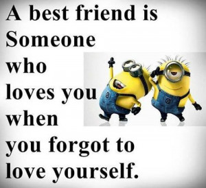 Funny-Minion-Quotes-Of-The-Day-273.jpg