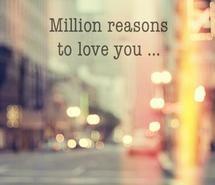 love-you-blur-cute-cute-quotes-741950.jpg