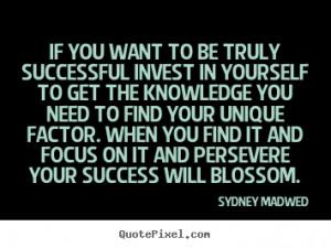 ... Success Quotes | Life Quotes | Motivational Quotes | Friendship Quotes
