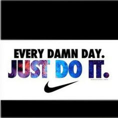 nike basketball quotes http kootation com nike quotes just do it ...